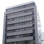 広島|投資セミナー・資産運用のご相談|金育研究所