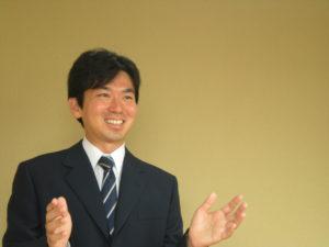 佐々木裕平 広島ファイナンシャルプランニング事務所