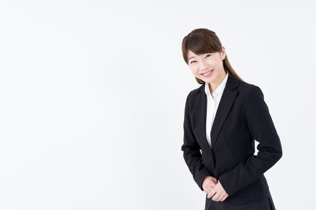 広島の独立系FP事務所