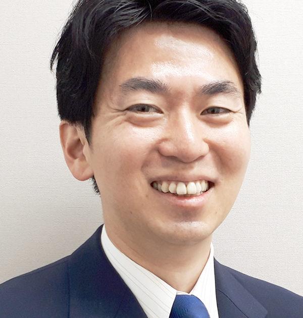 佐々木裕平