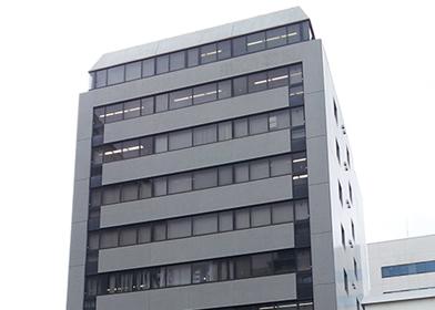 広島の独立系ファイナンシャルプランナー